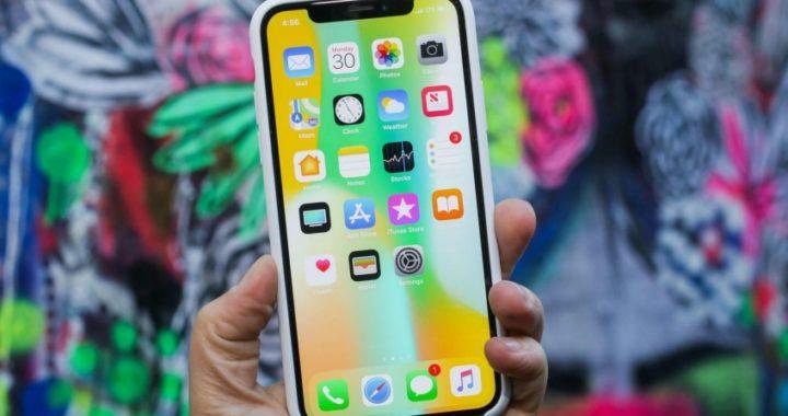 Прямая трансляция из Купертино — Новые гаджеты Apple