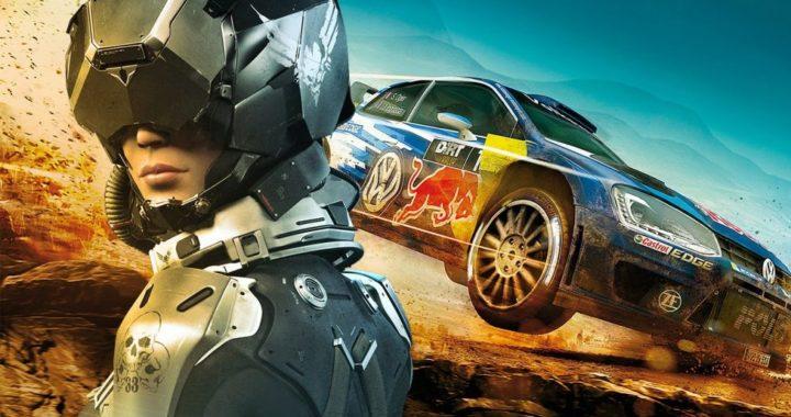 30 Лучших VR Игр Всех Времен