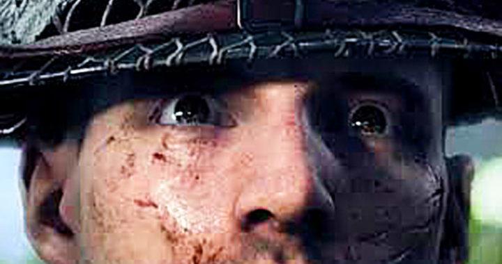 DICE выпускает новый трейлер Battlefield 5 к Gamescom 2018
