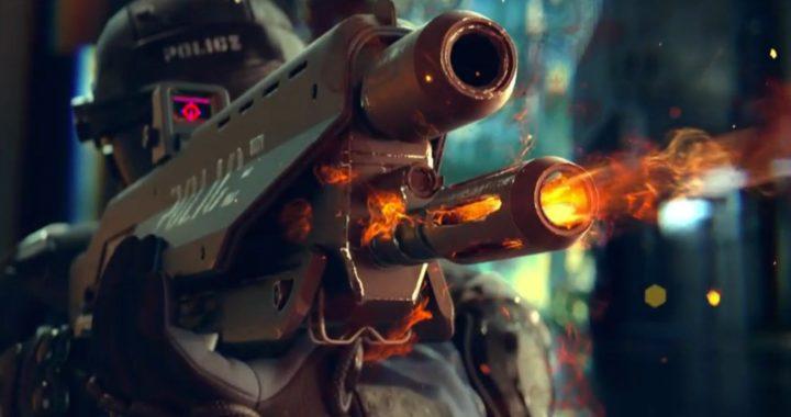 Обновлен рекорд по просмотрам на Twitch, Cyberpunk 2077 новый лидер!