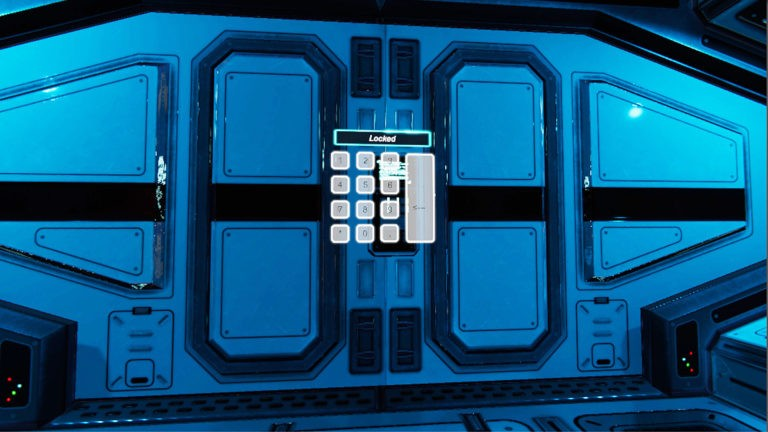 скриншот из игры