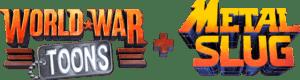 Metal Slug VR