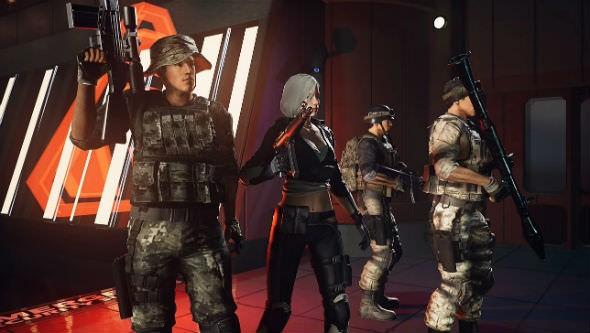 фото к игре battle x