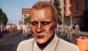 фото из игры dead matter