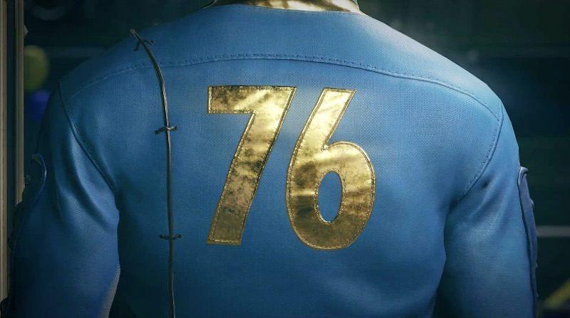 фото к игре fallout_76