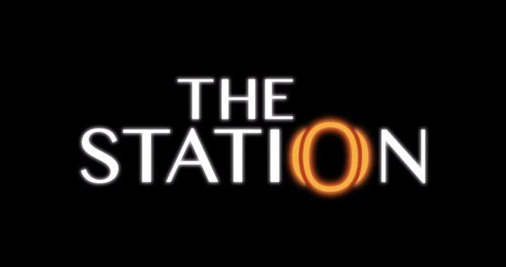 The Station VR: Добавлена возможность игры через PSVR, Rift и Vive