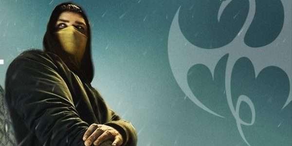 Netflix отменяет Iron Fist после двух сезонов