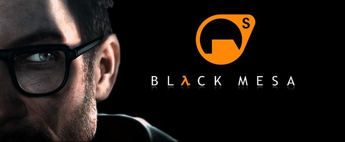 К 20-летию Half-Life Black Mesa: Xen выпустили трейлер