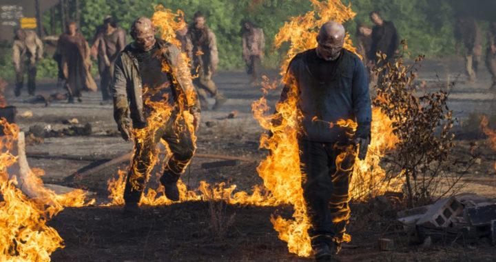 Overkill's The Walking Dead: Новый эпизод и стартовое издание