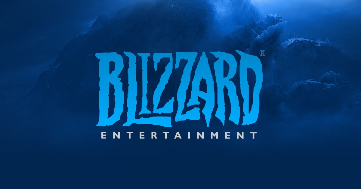 зимняя распродажа Blizzard