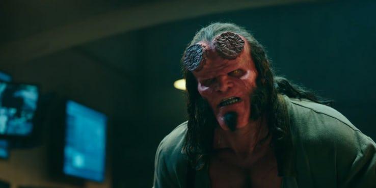 Hellboy-2019