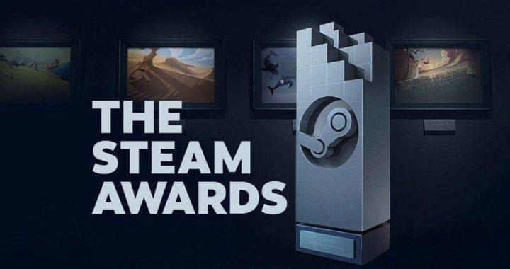 Лучшие игры 2018 года в Steam