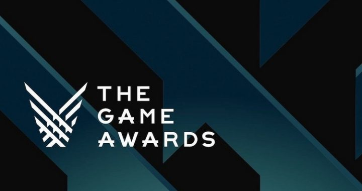 Подводим итоги The Game Awards 2018: лучшие видеоигры года!