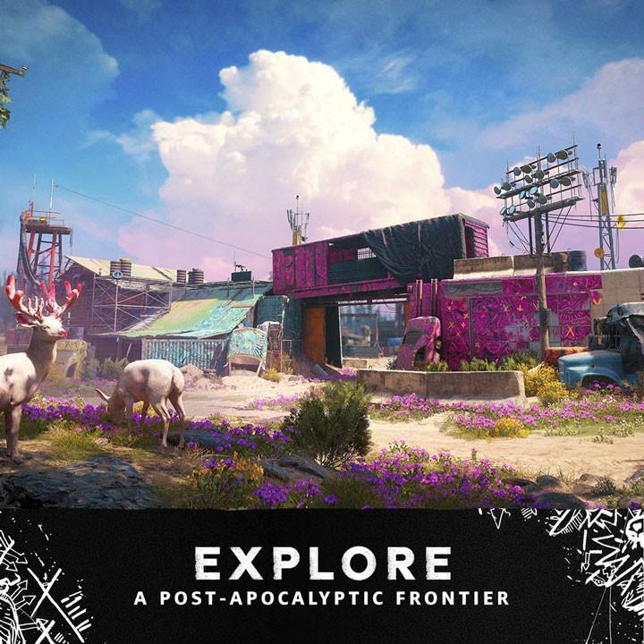 far-cry-new-dawn-2 explore