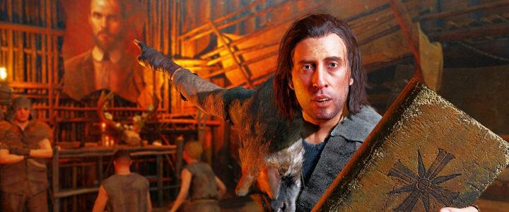 Новости о Far Cry New Dawn: старый Иосиф Сид, новый Геймплей и Сюжет