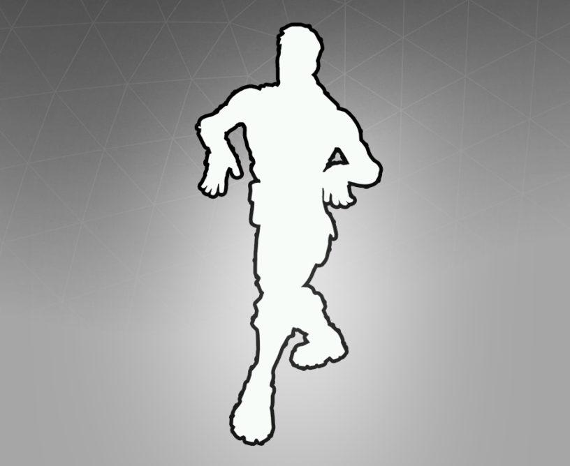 фортнайт_танец