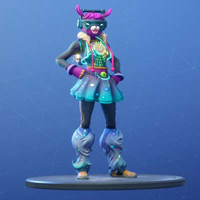 DJ-Bop-New-Fortnite-Skin1