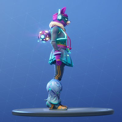 DJ-Bop-New-Fortnite-Skin2