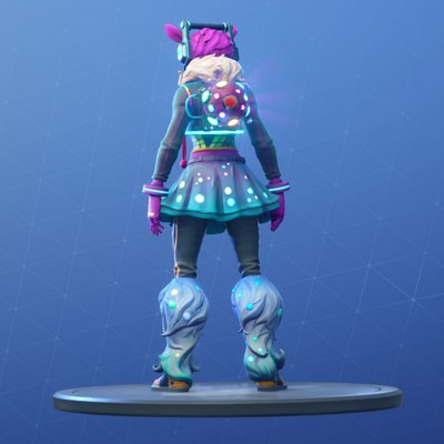 DJ-Bop-New-Fortnite-Skin3
