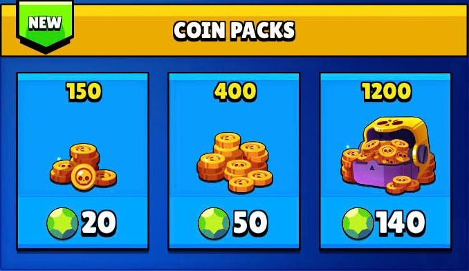 brawl-stars-coin-packs