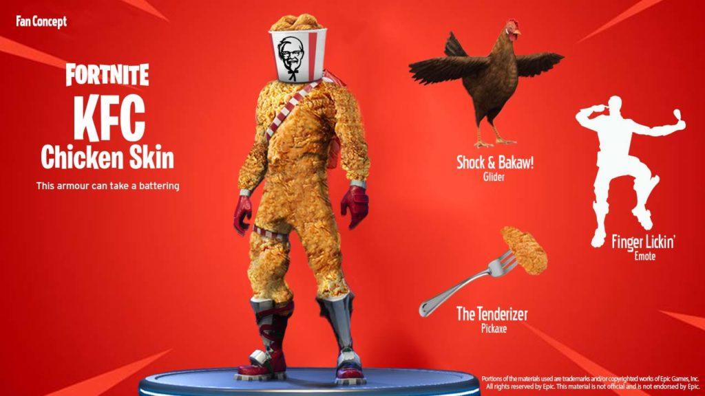 fan-concept-KFC