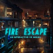 fire-escape-an-interactive-vr-series