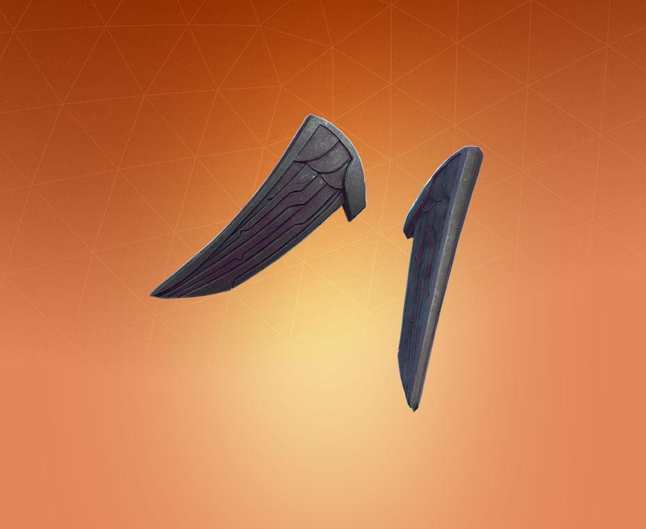 fallen-wings