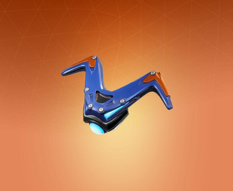 fortnite-back-bling-stabilizer