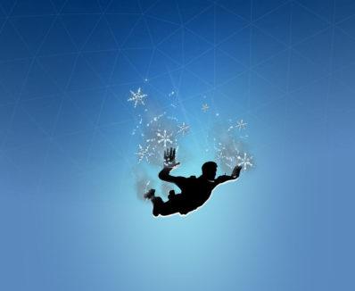 SNOWFLAKES – TIER 6