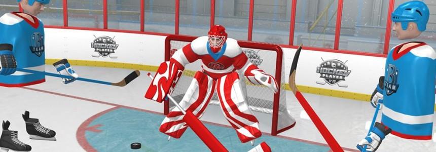 vr_hockey