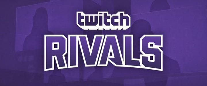 Легенды Twitch: команда Ninja выиграла первый турнир Apex Legends