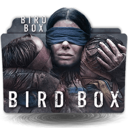 bird_box_movie_folder_icon_v2_by_zenoasis_dcwjbll-250t
