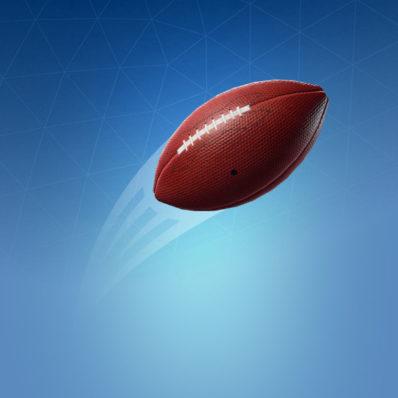 toy-football