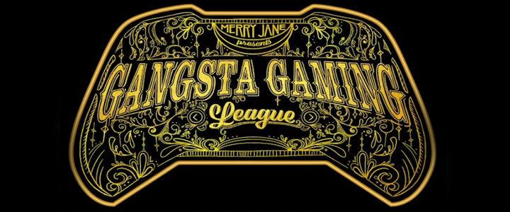 Как посмотреть Киберспортивный Ивент Snoop Dogg Gangsta Gaming League