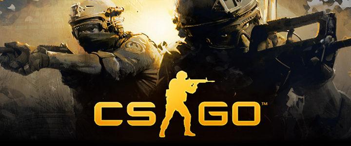 Полное Описание Обновления CS:GO от 29.03.2019