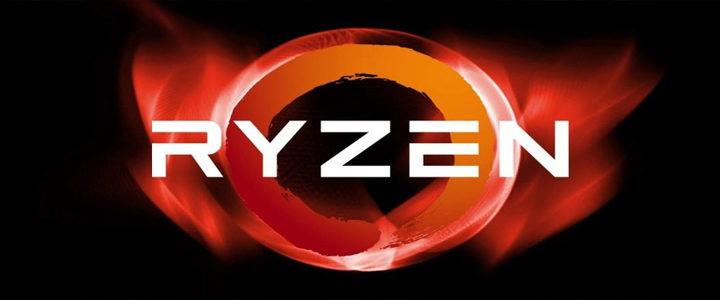 Характеристики и Цены новых AMD процессоров Ryzen 3000 на Zen 2