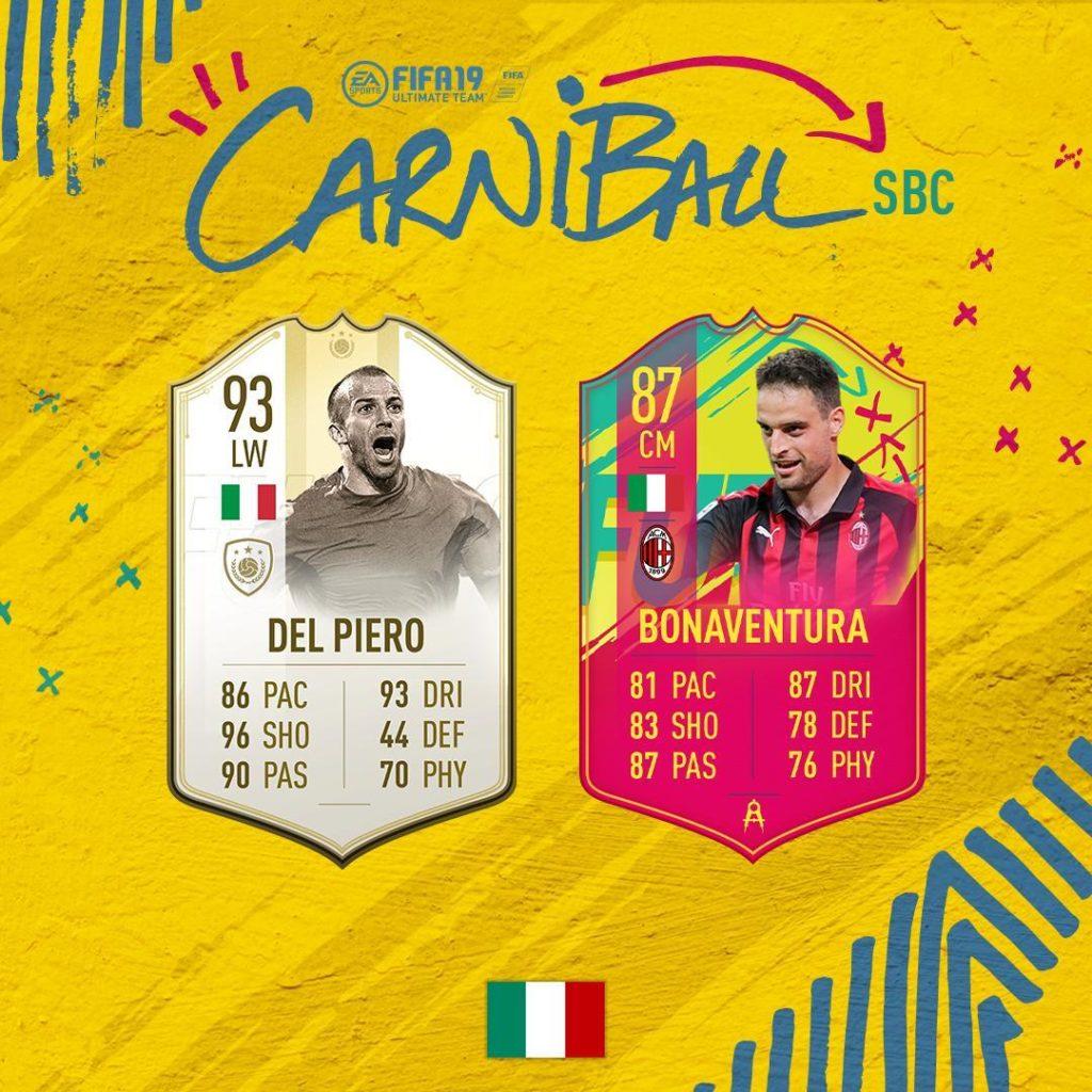 FIFA-19-Prime-ICON