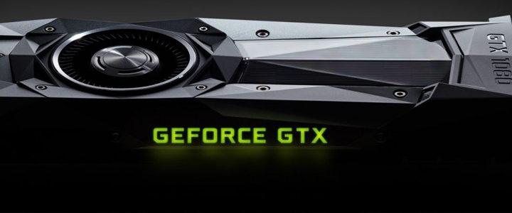 GTX 1060 Становится Более Доступной