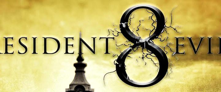 Resident Evil 8: Дата Выхода и Сюжет Игры