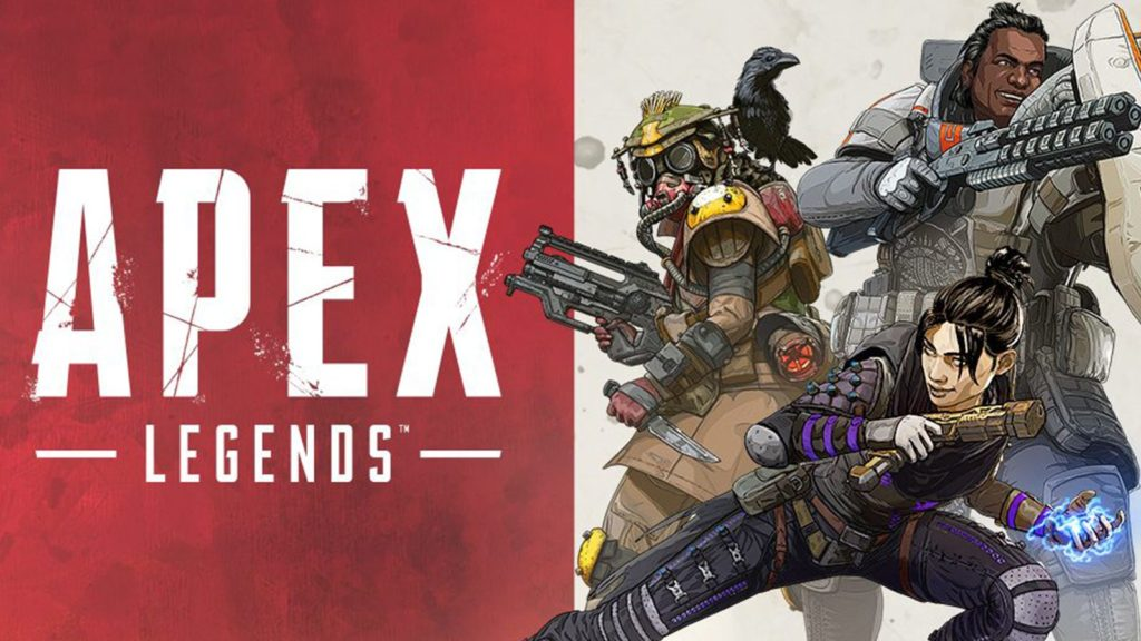 apex-legends-season-1