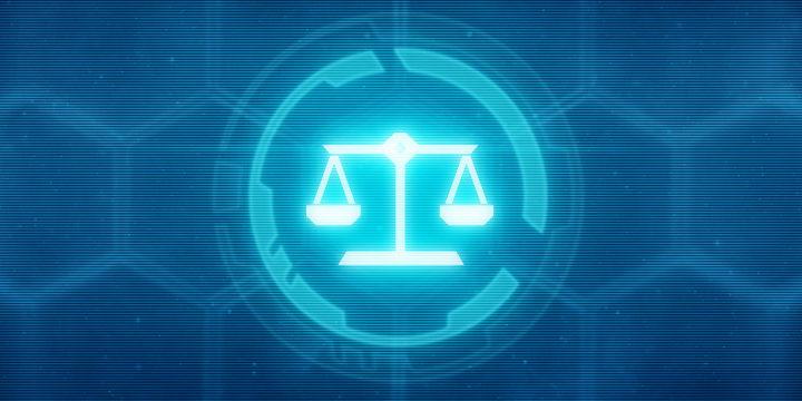 StarCraft II Полное Описание Обновления 4.8.4