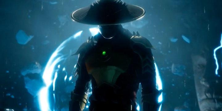 Mortal Kombat 11: Гайд Как Сделать Mercy (Милосердие)