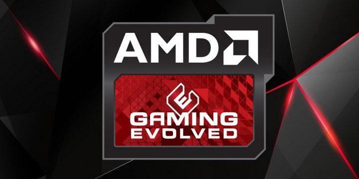 Видеокарта от AMD Radeon RX 5700