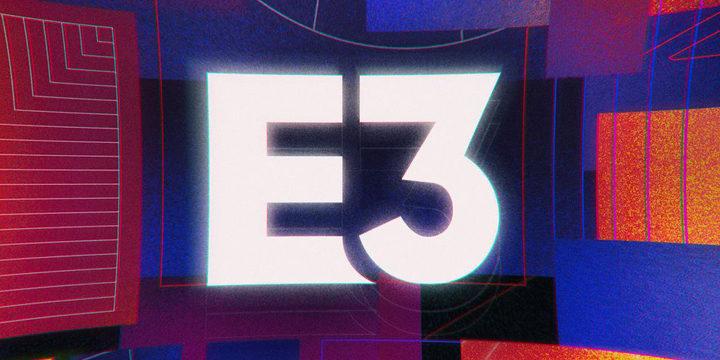 E3 2019: Самые Большие Игры, На Которые Открыт Предзаказ (PS4, Switch, XB1, ПК)