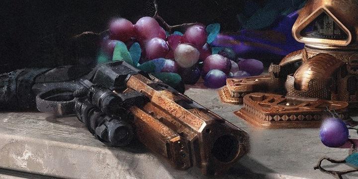 2 Сезон Apex Legends Принесет Драконов в Игру?