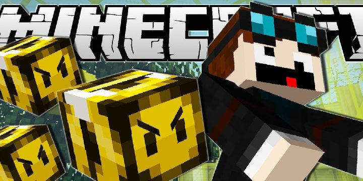 Minecraft: Как Сделать Пчелиный Домик (Улей) – Соты и Пасека
