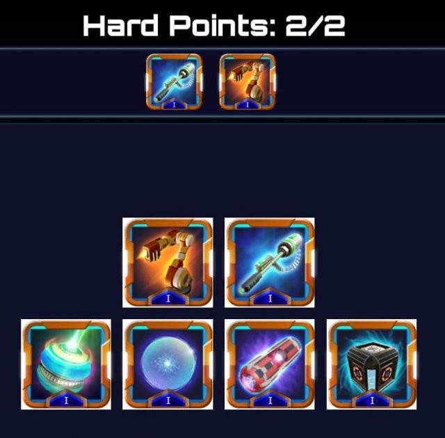 hard-points-img