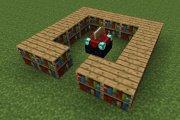 minecraft-img