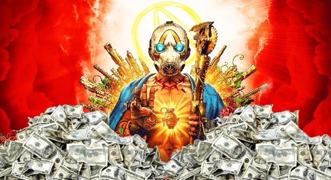 деньги-bordrerlands-img