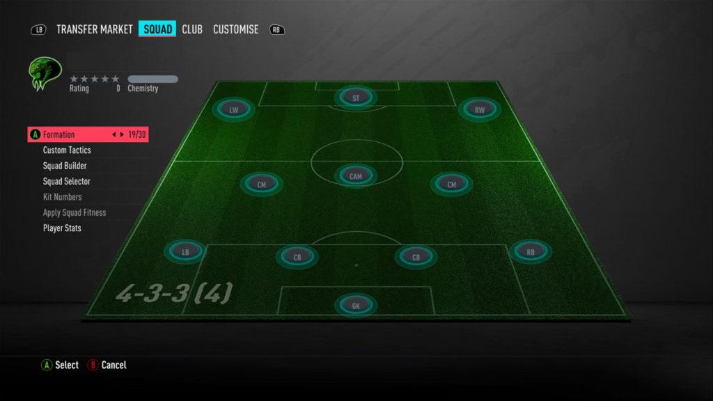 FIFA-img